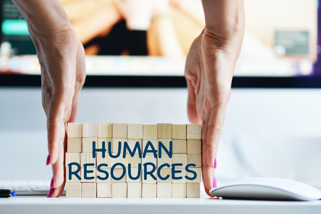 HR Strategies Consulting - HR Technology